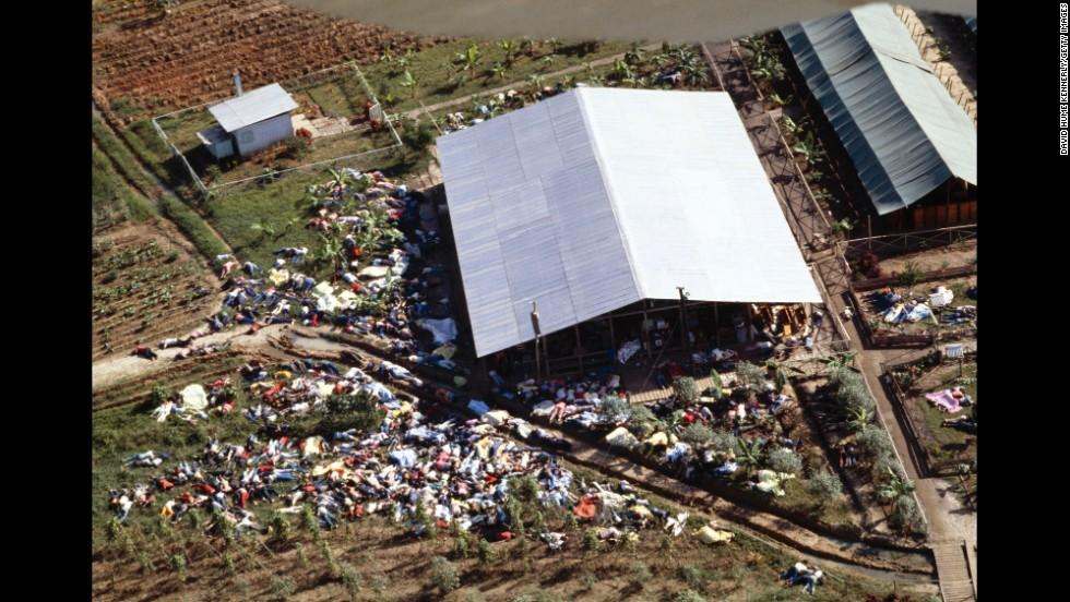 [Image: 131115160349-08-jonestown-massacre-horiz...allery.jpg]