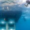 underwater room - underwater2