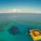 underwater room - aerial2