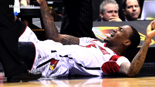 Unguarded_Kevin Ware_Injury_Interview_00000106.jpg