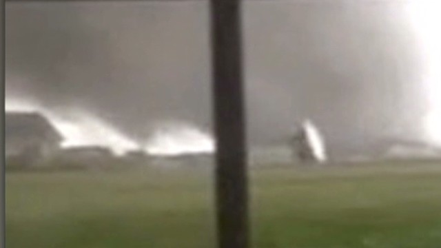 natpkg midwest tornado _00005304.jpg