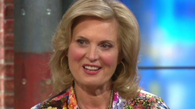 Ann Romney Cookbook Newday _00044203.jpg