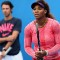 Serena gal 2
