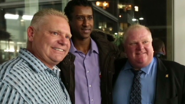 ac weir rob and doug ford popularity mon nov 18_00015810.jpg