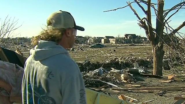 ac tornado winds tuchman_00021211.jpg