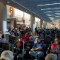 atl24 intro terminal passengers