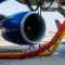 atl24 intro plane inspection