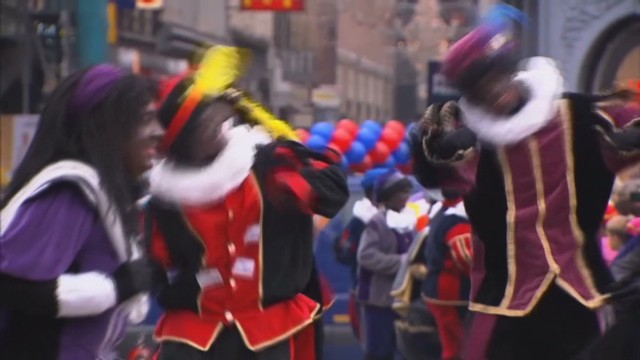 Netherlands Black Pete_00001318.jpg