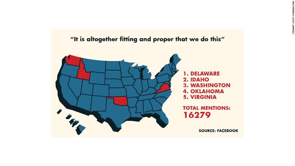gettysburg facebook map 7