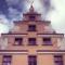 wroclaw instagram