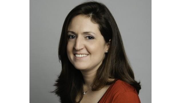 Kathleen Porter-MaGee