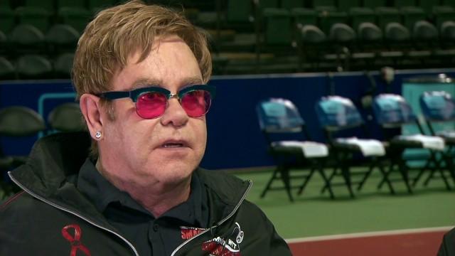 Elton John celebrity culture amanpour_00012916.jpg