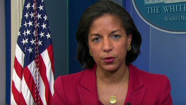 Rice: No U.S. apology to  Afghanistan