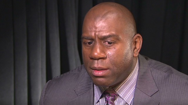 ac intv magic johnson gay son_00000321.jpg