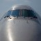 atl24 intro plane