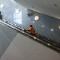 atl24 escalator
