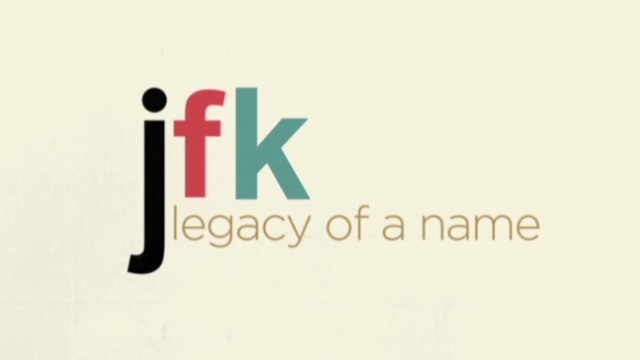 natpkg orig jfk john f kennedy legacy of a name_00010511.jpg