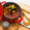 Hungary foods - Goulash