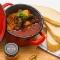 Hungary foods - Goulash