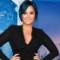 ENTt1 Demi Lovato 11202013