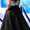 ENTt1 Kristen Bell 11202013