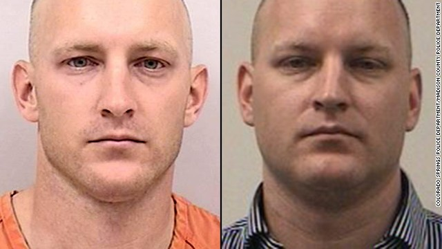 Twin's DNA confuses sexual assault case