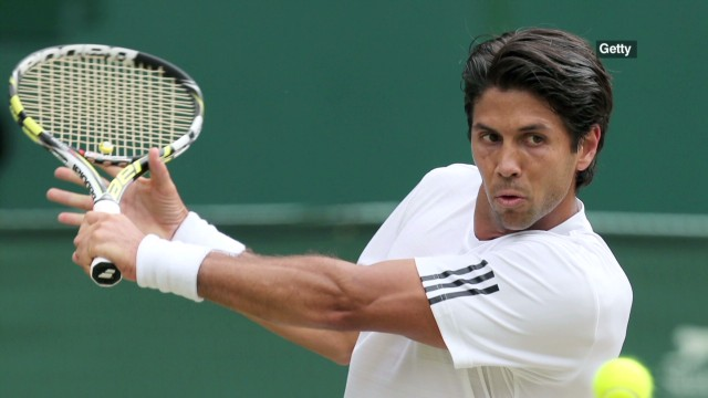 spc open court fernando verdasco murray_00014723.jpg