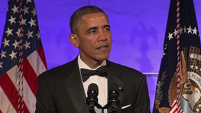 erin sot Obama talks about JFK at Medal of Freedom dinner_00002117.jpg