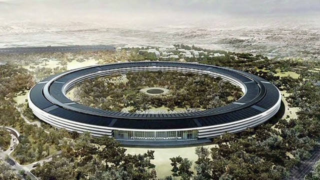 erin dnt Simon Apple plans for futuristic headquarters_00000723.jpg