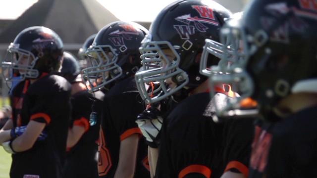 Do concussion helmet sensors work?