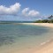 hunger games turtle bay beach