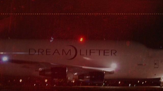 nr tell Baldwin Dreamlifter departs small airport_00012512.jpg