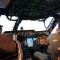 v22 cockpit