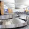atl24 baggage carousel cleaning