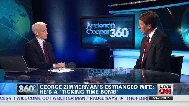ac.zimmerman.fmr.attorney.mark.omara.on.shellie.zimmerman.interview_00015523.jpg