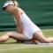 Sharapova 3