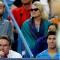 Sharapova 5