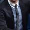 ENTt1 Liam Hemsworth