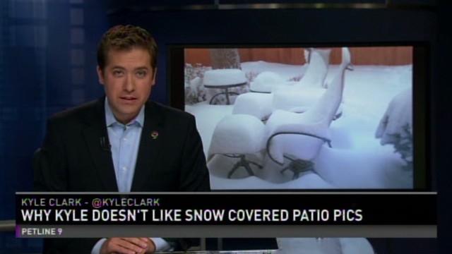 pkg reporter rant bad snow photos_00000024.jpg