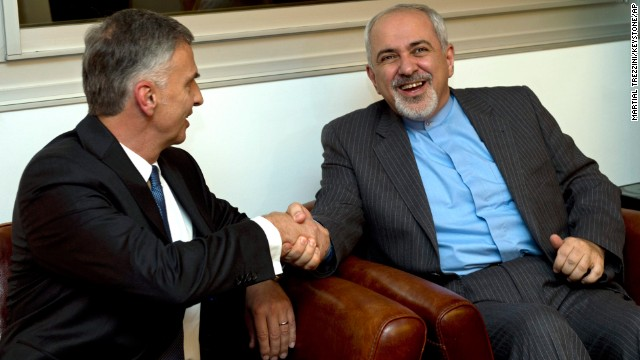 Israel reacts to Iran nuke deal