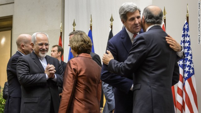 http://i2.cdn.turner.com/cnnnext/dam/assets/131123233322-iran-agreement-04-story-top.jpg