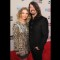 AMA Jordyn Blum and Dave Grohl