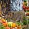 07 Lopburi Monkey Buffet