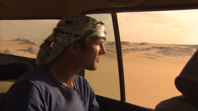 spc inside africa sahara desert b_00033224.jpg