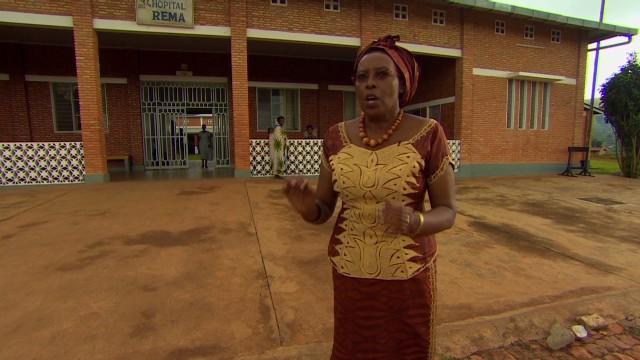 spc african voices marguerite barankitse b_00002410.jpg