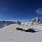 Best ski runs - 3 Ventina