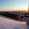 Best ski runs - 6 Skyward