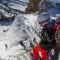 Best ski runs - 12 Corbet's Couloir