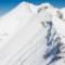 Best ski runs -13 Delirium Dive