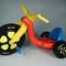 06 nostalgic toys